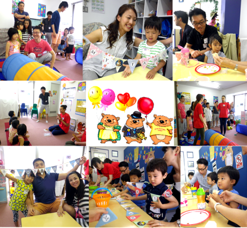 Parents\' Day 2014_f0059338_15242383.png