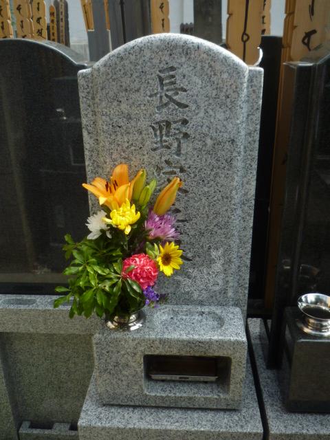 花は多めに_b0217741_21274601.jpg