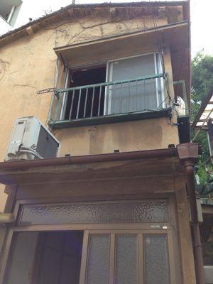 しぜんの建物_b0132442_942856.jpg