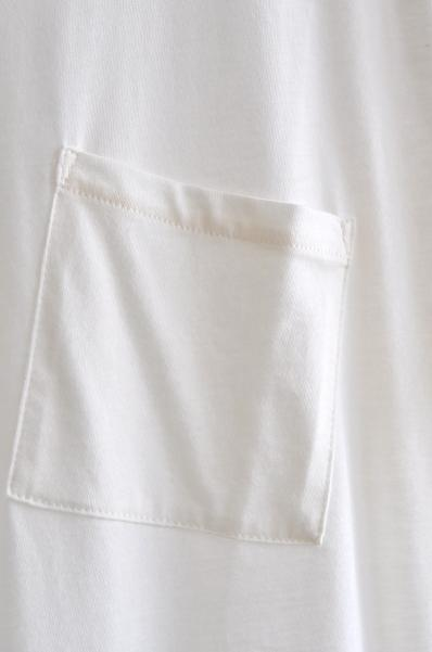 THE WHITE BRIEFS  WARTY(Organic Pima Cotton)_d0120442_11312274.jpg