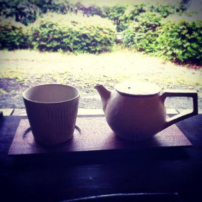 「日本茶でいっぷく 手仕事の急須ティーポット展」開催中_a0197647_8193474.jpg