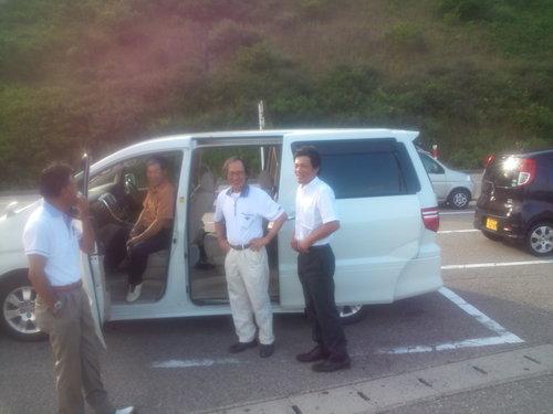 富山に来ています。_a0232051_6443380.jpg