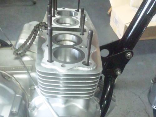 CB400F。エンジン修理でござる。その3_a0163159_00393552.jpg