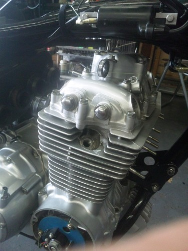 CB400F。エンジン修理でござる。その3_a0163159_00453843.jpg