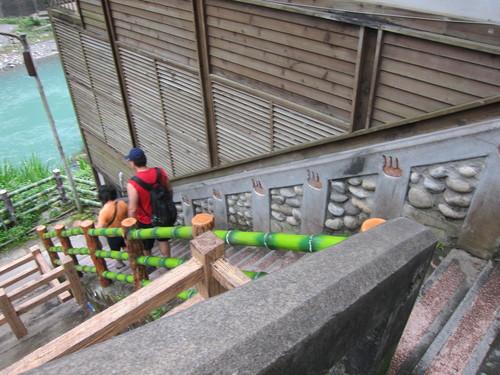 Taipei-9._c0153966_11183922.jpg