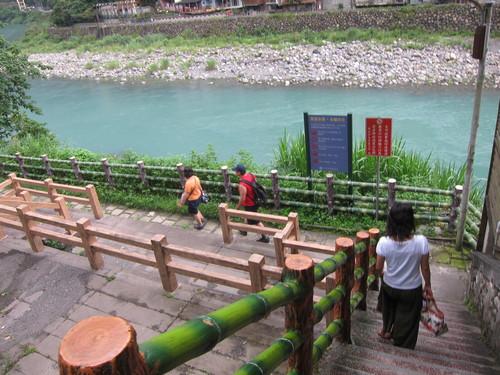 Taipei-9._c0153966_11203412.jpg