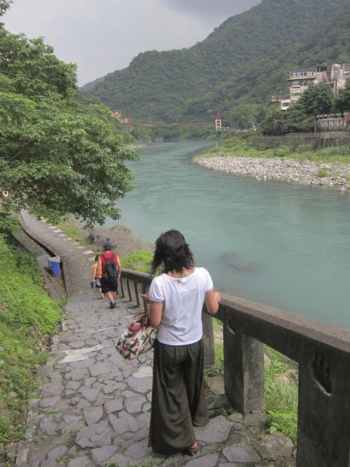 Taipei-9._c0153966_11214422.jpg