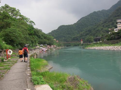 Taipei-9._c0153966_11222247.jpg