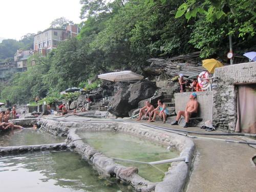 Taipei-9._c0153966_1126968.jpg