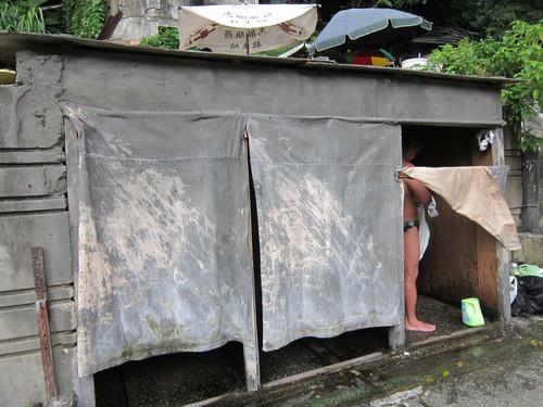 Taipei-9._c0153966_11274497.jpg