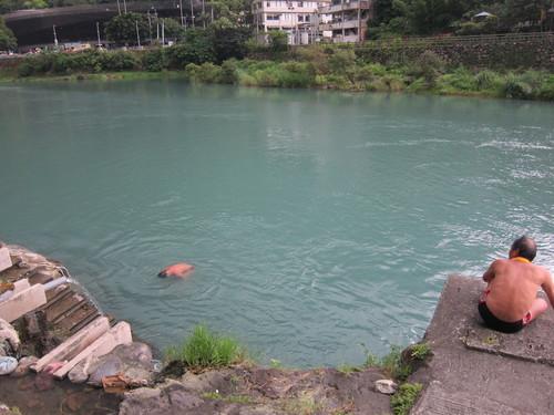 Taipei-9._c0153966_11285334.jpg