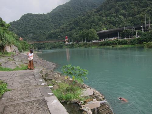 Taipei-9._c0153966_11295887.jpg