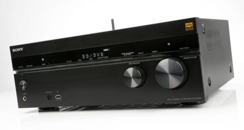 STR-DN850 got 5 stars on What Hi-Fi? Review_c0006767_21165097.jpg