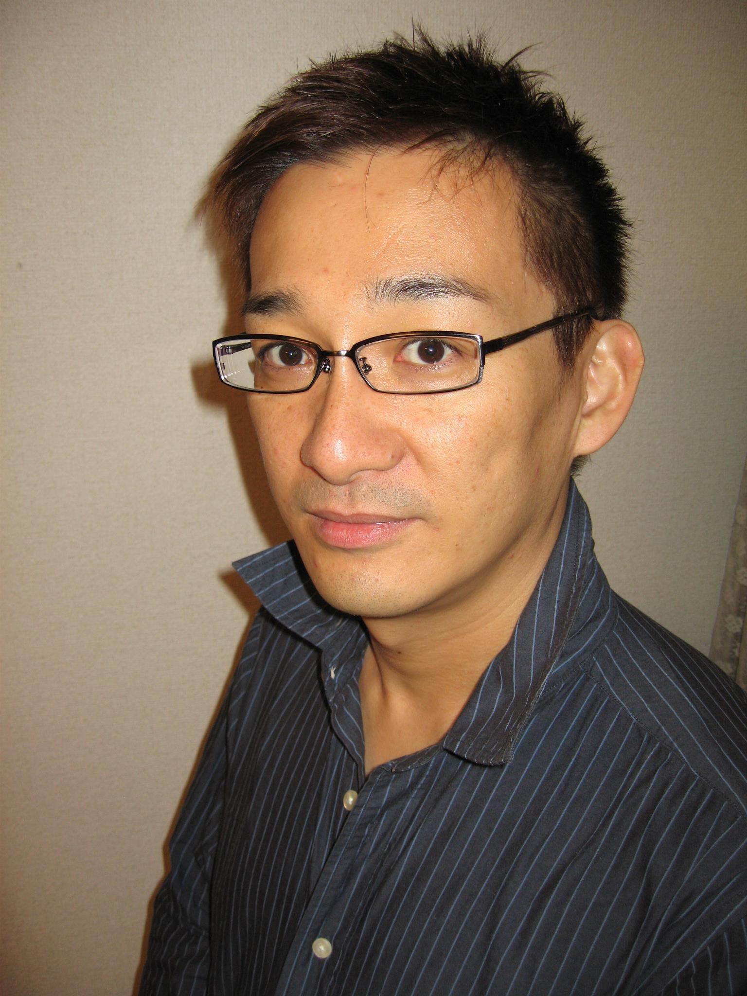 渡邊弘の履歴_e0110091_17225387.jpg