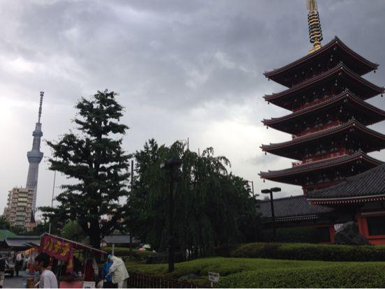 浅草View_b0004907_12471941.jpg