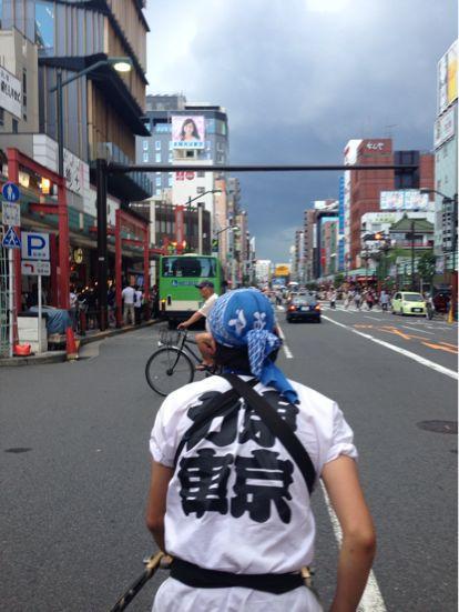 浅草View_b0004907_12471986.jpg