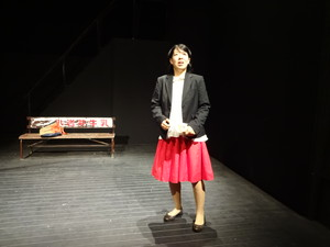 ■劇団400・やまんねopen4「ヤバイ公園」・本番_a0137810_1356595.jpg