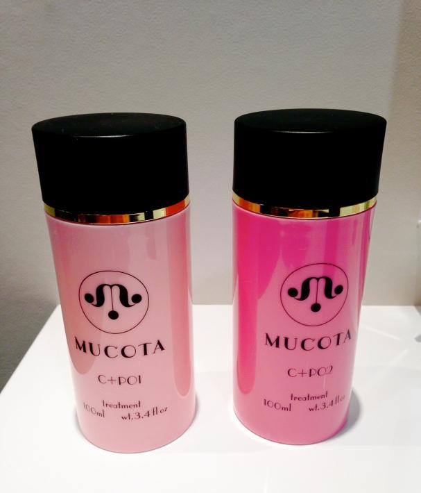 MUCOTA(ムコタ)カラープラスのご紹介_f0323213_16234863.jpg