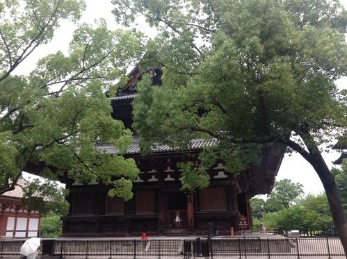 関西、中国地方旅行記2「京都駅周辺」_e0057018_19242075.jpg