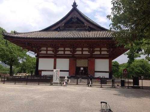 関西、中国地方旅行記2「京都駅周辺」_e0057018_19263422.jpg