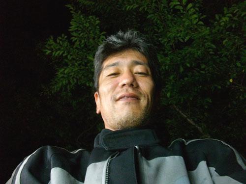 f0174721_010585.jpg