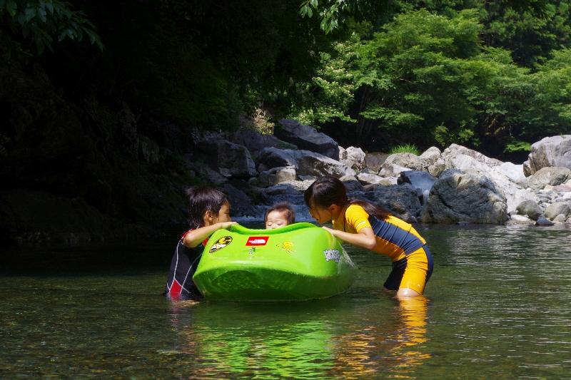 2014川開き_c0113733_2333573.jpg