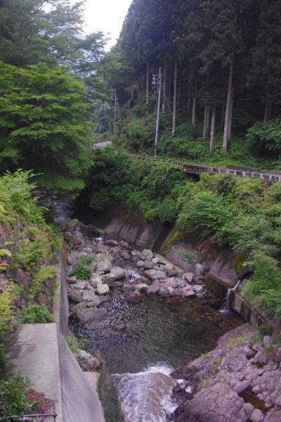 2014川開き_c0113733_2339117.jpg