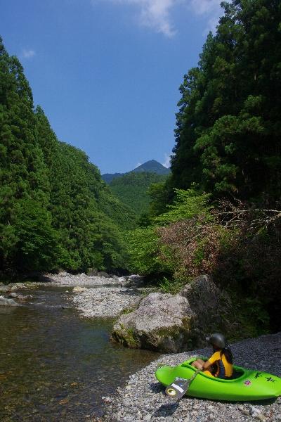 2014川開き_c0113733_23523074.jpg