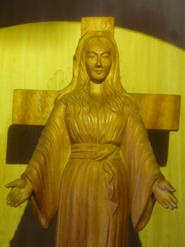 Hymn for Our Lady of Akita ♬•*¨*•.¸¸♪♡✝_f0340134_1291324.jpg