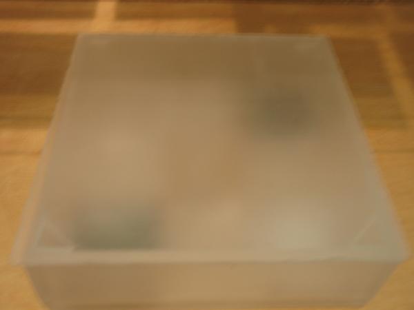 五十嵐智一ガラス展のご案内_b0132442_18442097.jpg