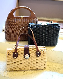 Choose a bag !!_e0148852_18564797.jpg