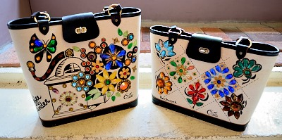 Choose a bag !!_e0148852_19142834.jpg