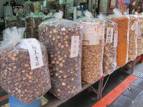 Taipei-10._c0153966_1747366.jpg