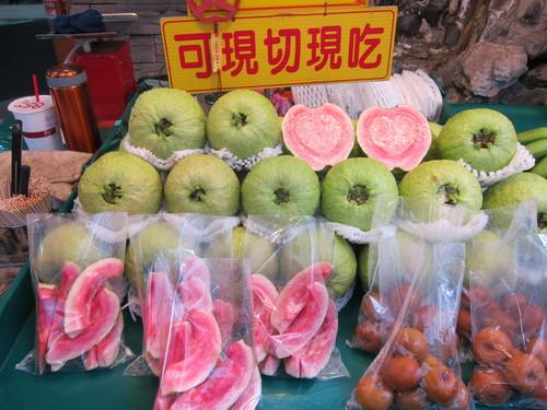 Taipei-10._c0153966_1752511.jpg