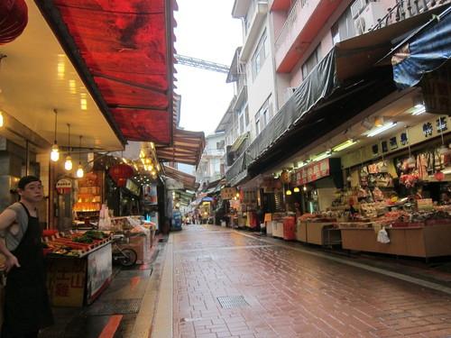 Taipei-10._c0153966_1831134.jpg