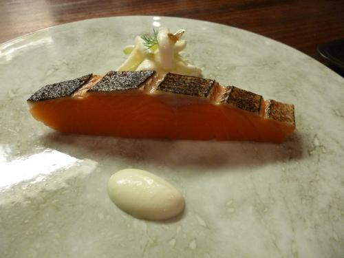 時鮭が美味しい・・・_e0252966_15194860.jpg