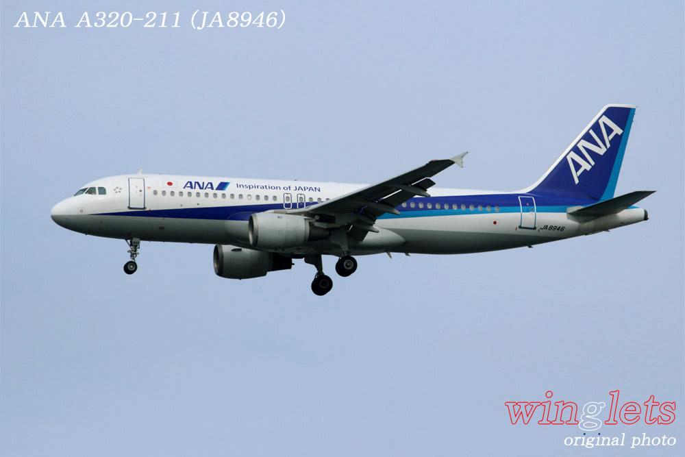 '14年 川崎・浮島公園レポート・・・ANA/JA8946_f0352866_23551776.jpg