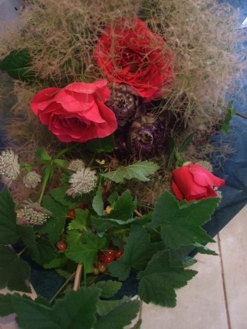 オークリーフ花の教室(北条さんの作品)_f0049672_16232463.jpg
