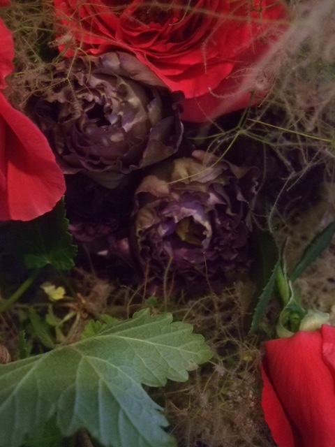 オークリーフ花の教室(北条さんの作品)_f0049672_16305176.jpg