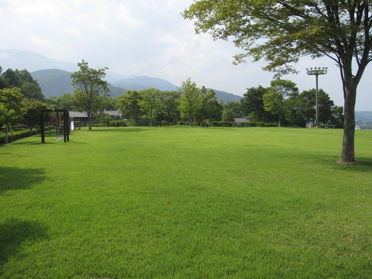 「倶楽部バスハイク」_e0191174_22373310.jpg