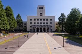 東京工業大学_f0322193_9253333.png
