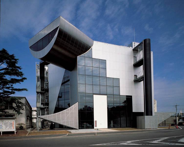 東京工業大学_f0322193_9253358.jpg