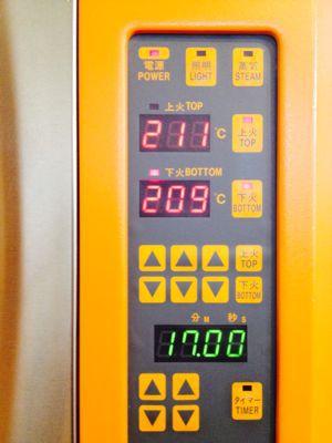 体感温度_a0134394_713082.jpg