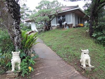 沖縄の器_f0232994_1465453.jpg