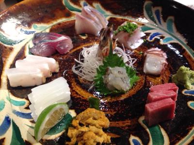 沖縄の器_f0232994_1591162.jpg