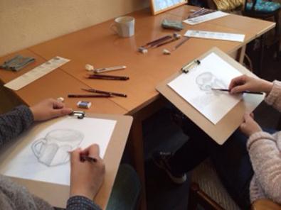 タマコチ美術クラブ OTONA 7~9月の予定_f0224207_20515375.jpg