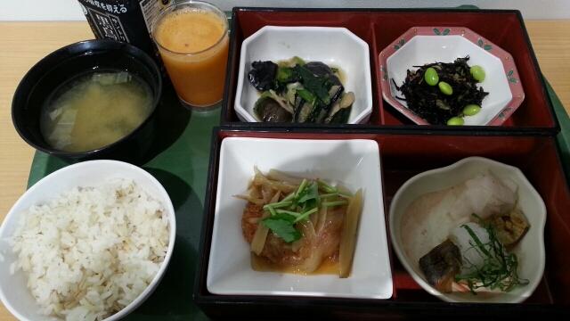 今日の昼食@会社Vol.552_b0042308_12374044.jpg