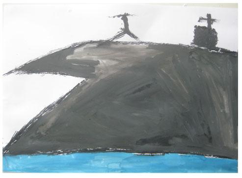 旅する船①・小学生クラス_f0211514_23253679.jpg