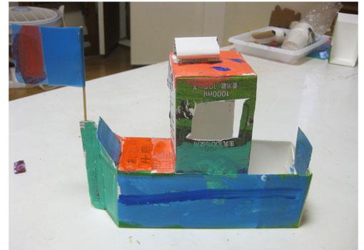 船作り・幼児クラス_f0211514_2358328.jpg