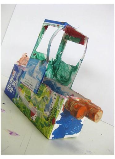 船作り・幼児クラス_f0211514_23591079.jpg
